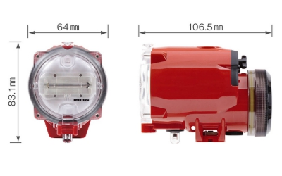 S-2000サイズ