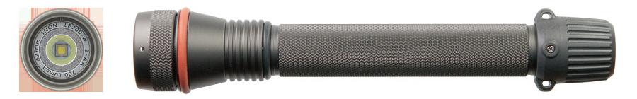 LE700-W Type2