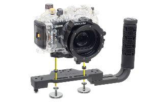 オプションパーツ「M6ベースカメラネジセット」