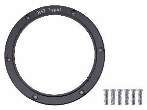 M67 Type1 ネジ環 for UWL-95 C24