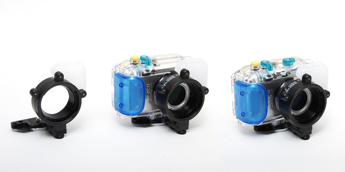 inon information Canon PowerShot SD780 Is Canon PowerShot SD750 Problems